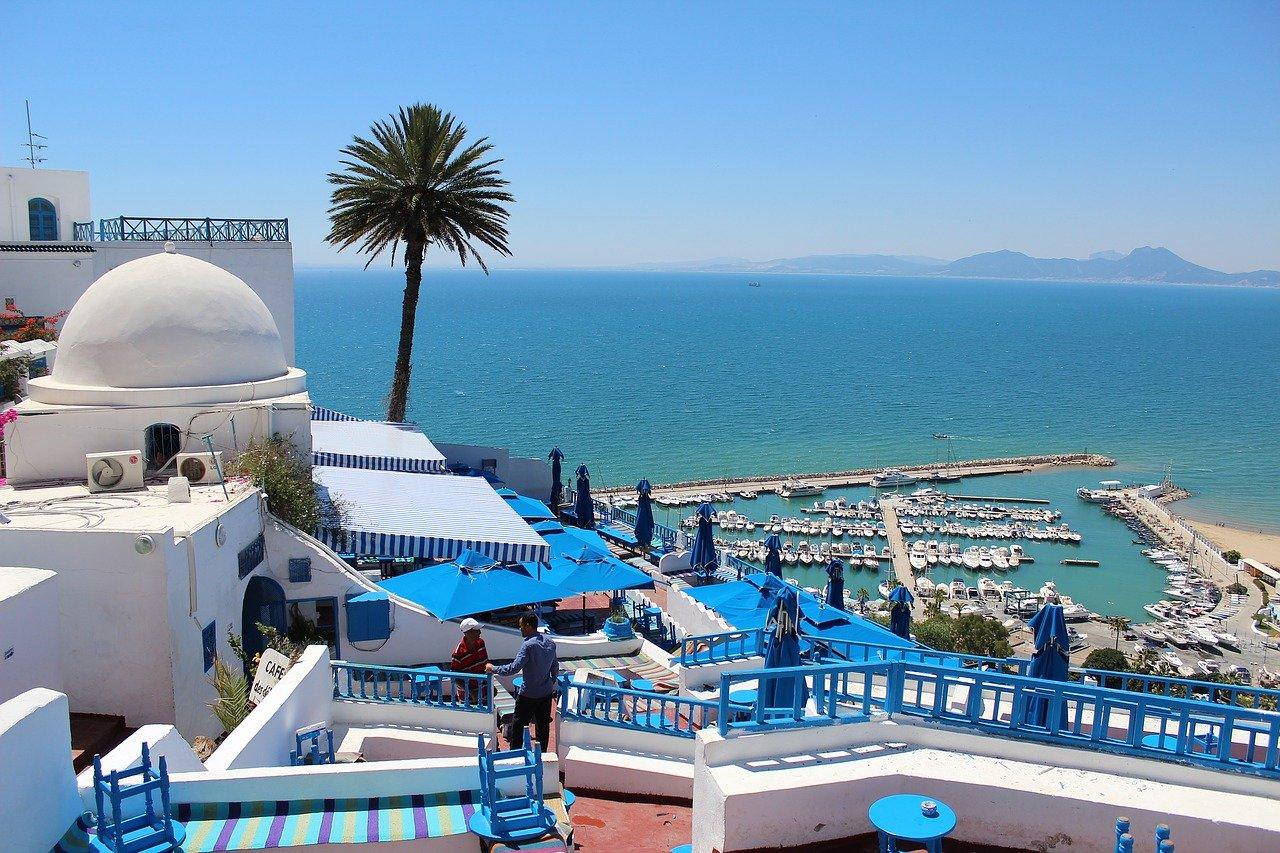 tourisme dentaire tunisie